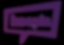 purple-logo.png