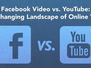 Facebook will no longer punish longer videos!