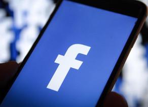 "Facebook Sees ""Unprecedented"" Usage Growth During Lockdown"