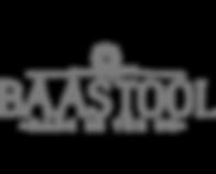 baastool-logo.png