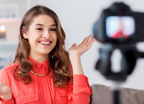 Are you taking advantage of influencer marketing?