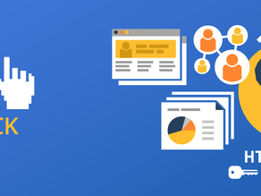 Expert tips on maximising your PPC budget