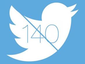 End of a Twitter era?