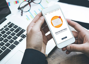 Are You Fully Utilising the Power of Email Marketing?