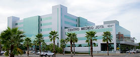 HOSPITAL JOYA RIVIERA