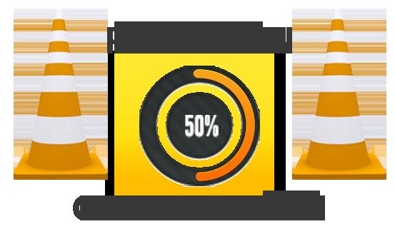 pagina-en-construccion-png-1.png