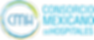 logo cmh pdf.png