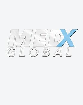 Med-X Global