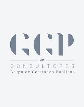 GGP Consultores