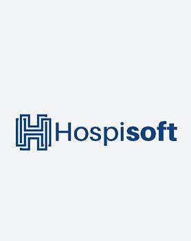 Hospisoft