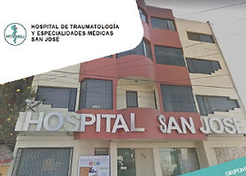 HOSPITAL POLANCO TEXCOCO