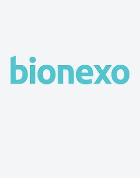 Bionexo