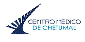 CENTRO MÉDICO DE CHETUMAL