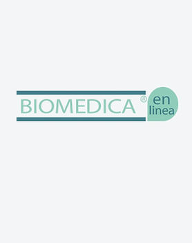 Biomedica en Linea
