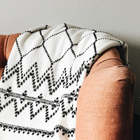 Meet me on the Couch: Five Steps to Finding a Mental Health Therapist