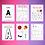 Thumbnail: The Ultimate Alphabet Bundle