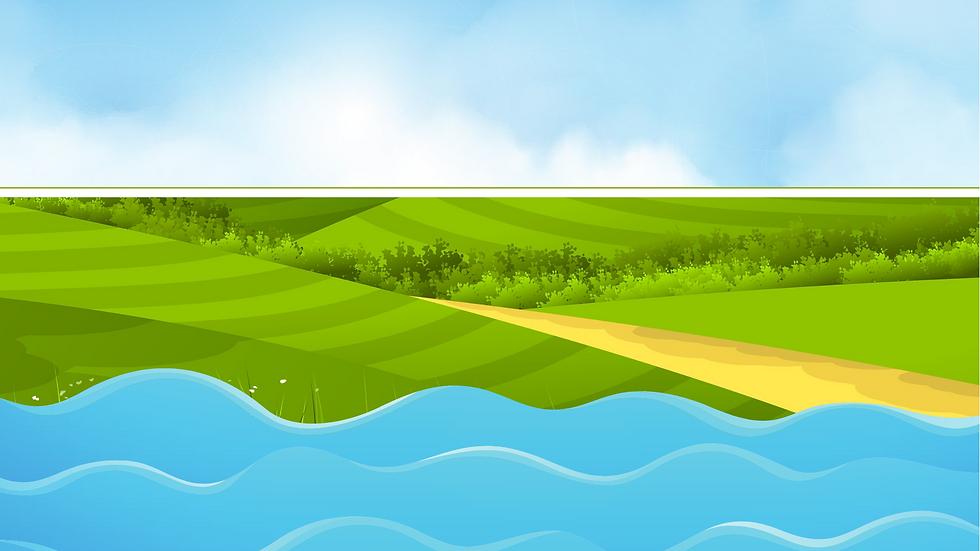 Air, Land & Water - Free