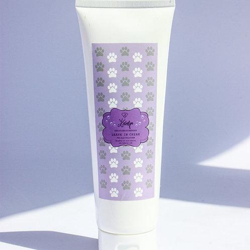 Leave-In Cream 250 ml