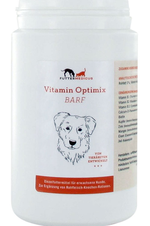 Vitamin Optimix Barf