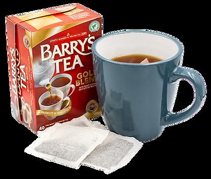 Barry's%20-%20Gold%20Blend%20-%20Cup_edi
