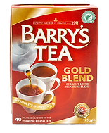 Barry's - Gold Blend.png