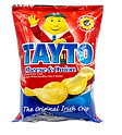 Tayto Cheese & Onion.png