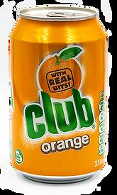 Club Orange.png
