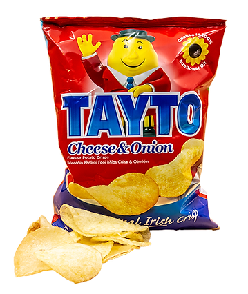 Tayto - Cheese & Onion.png
