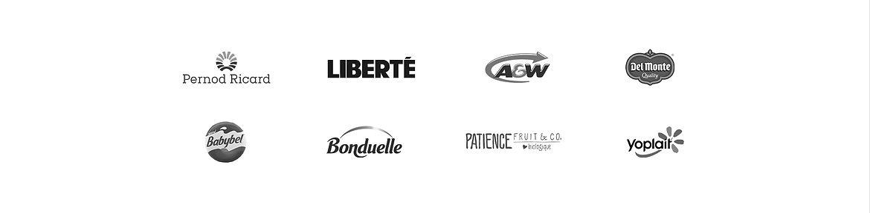 logo-food-drinks.jpg