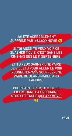 ArianeMartineau-SlaxxMovie-Septembre2020