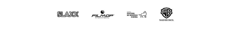 Logo-cinema.jpg