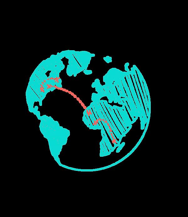 carte-monde-bombardier_Plan de travail 1