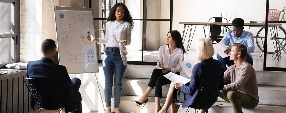diverse-businessgroup-flipchart_edited_e