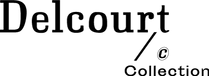 logo-christophe-delcourt-2017.png
