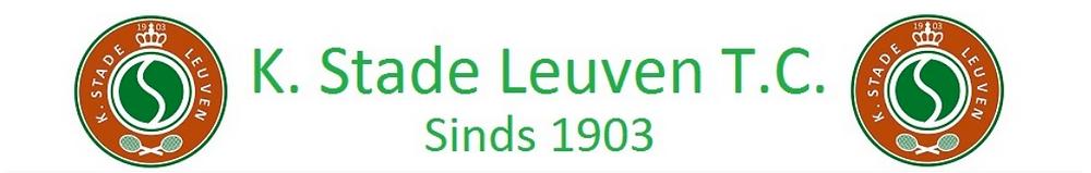 Tennisclub Leuven