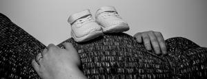 zwangerschap oefeningen