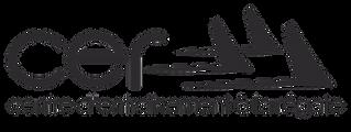 Logo_CER_transp.png