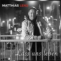 Matthias Lenz.jpg