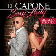 EL Capone SEXY LADY -Cover- Kopie.jpg