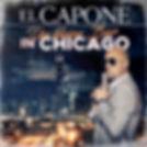 el capone - die kleine bar in chicago.jp