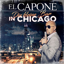 el capone - die kleine bar in chicago.jp