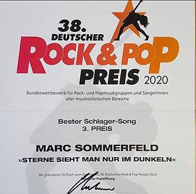 Marc Sommerfeld 3.Platz.jpg