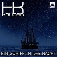 HK Ein Schiff Cover.jpg