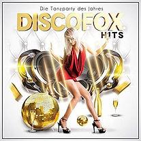 Discofox Hits.jpg