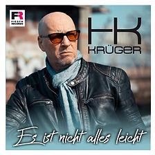 Cover_EsIstNichtAllesLeicht.jpg