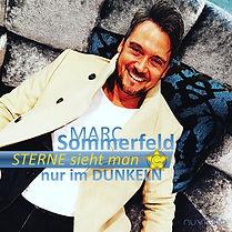 Marc Sommerfeld COVER.jpg