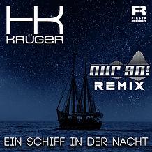 Cover HK Krüger EinSchiffInDerNacht.jpg