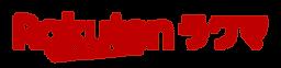 site-logo_with_logo-05541314c14ec4599786