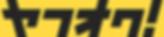 logo_yahuoku_01.png