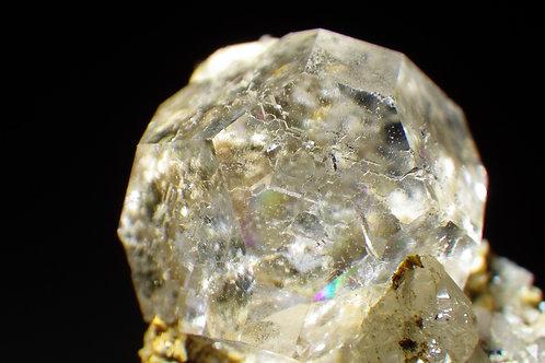 Fluorite / Russia(蛍石 / ロシア)【601101】